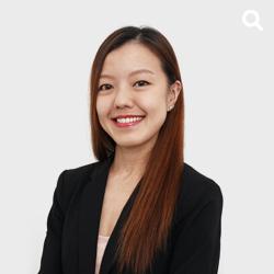 Jeanie Chu