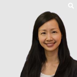 Andrea Lai