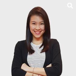 Annelise Lai